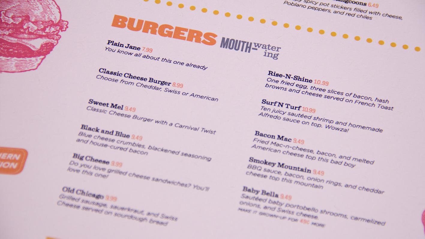 menu_detail02