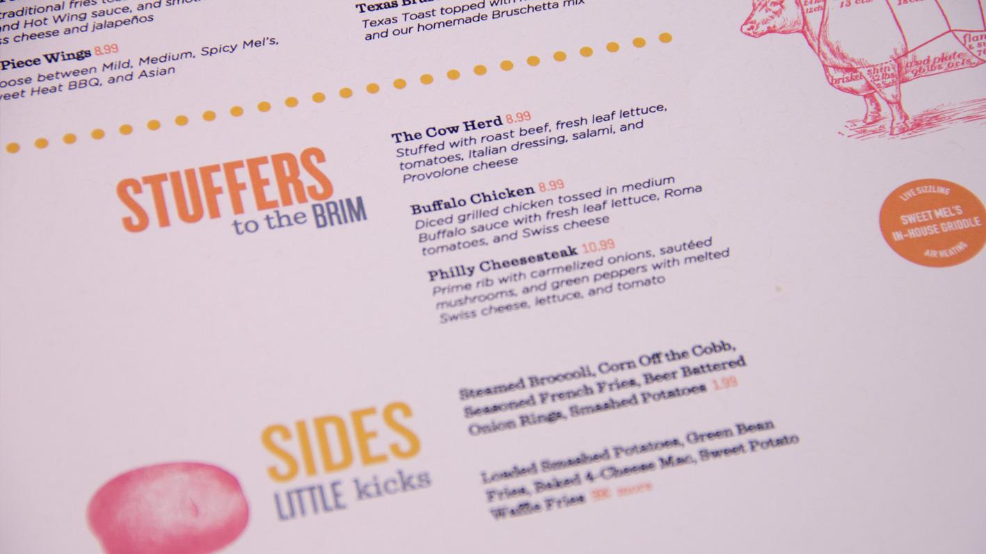 menu_detail03