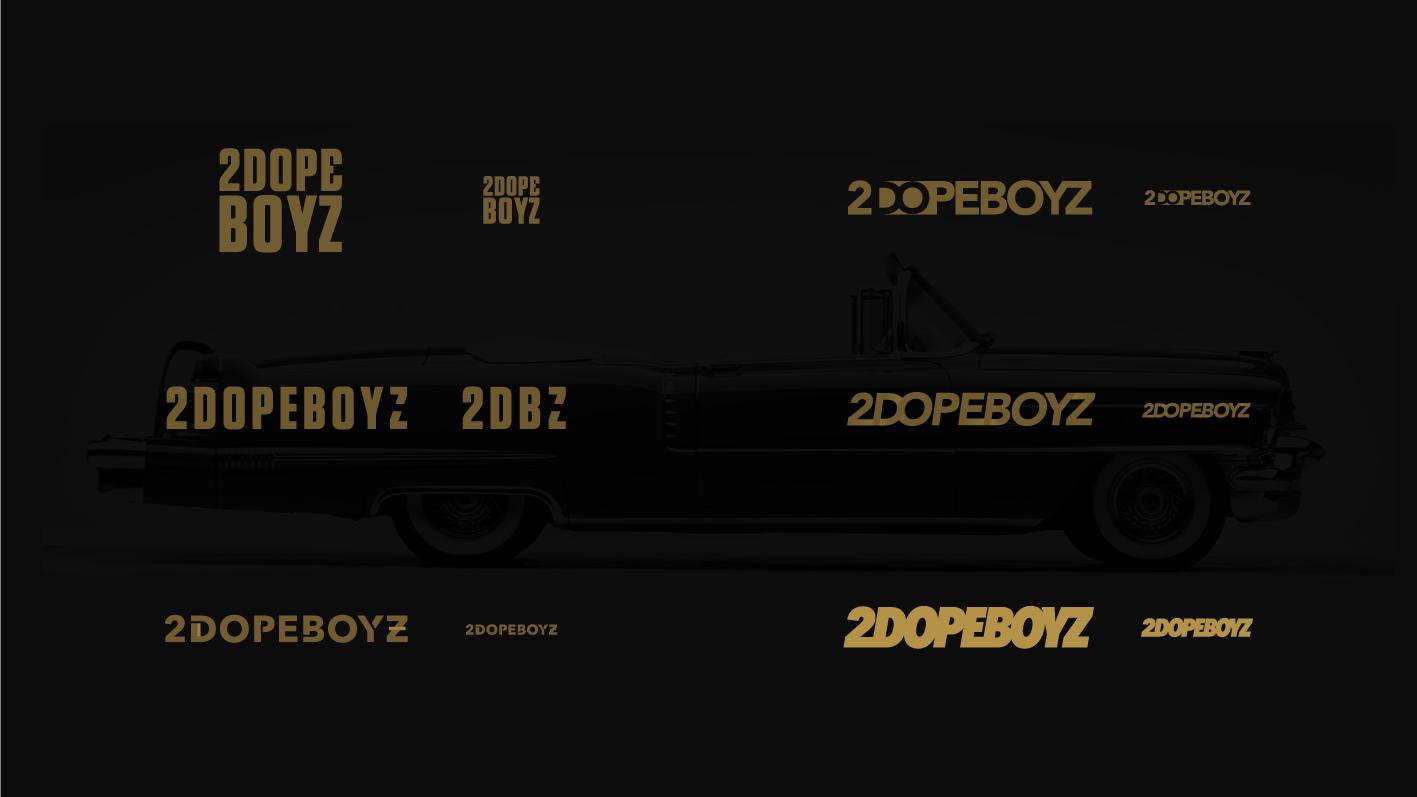 2dopeboyz_process
