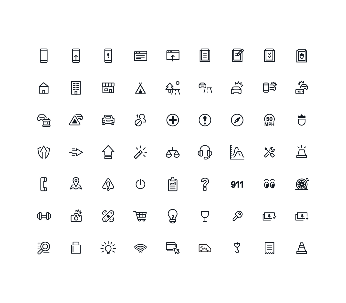 mm-iconset-6col